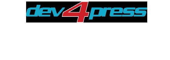 Dev4Press Demo Network
